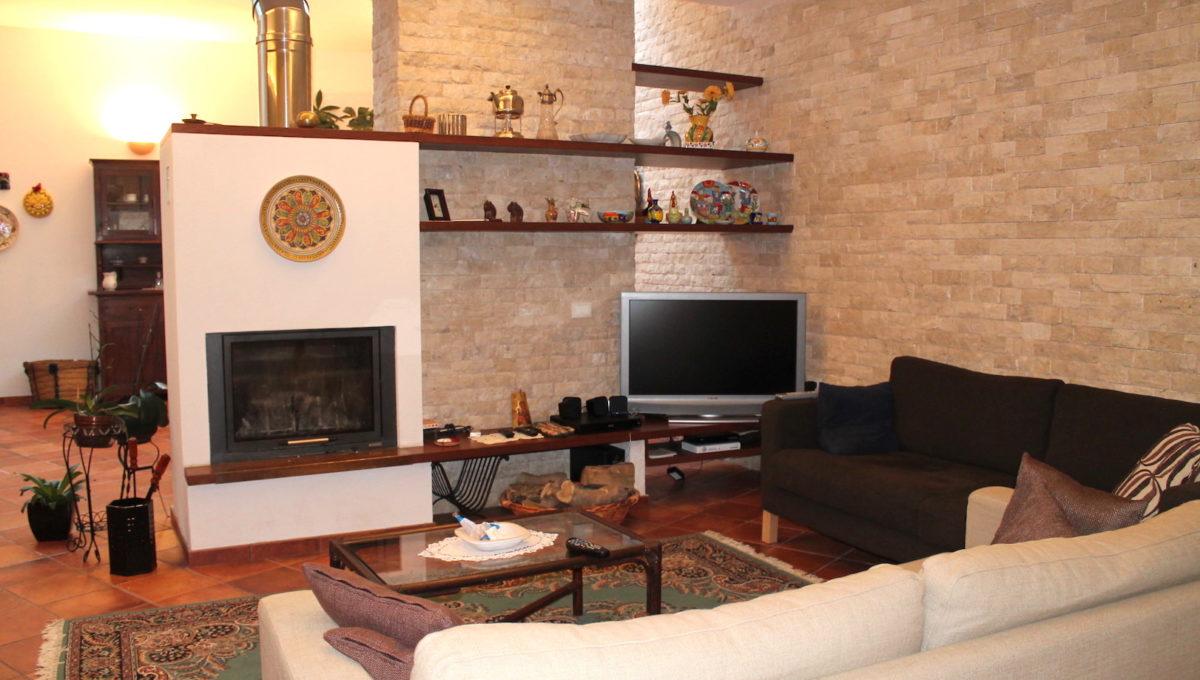 Villa Monte BonifatoIMG_9316