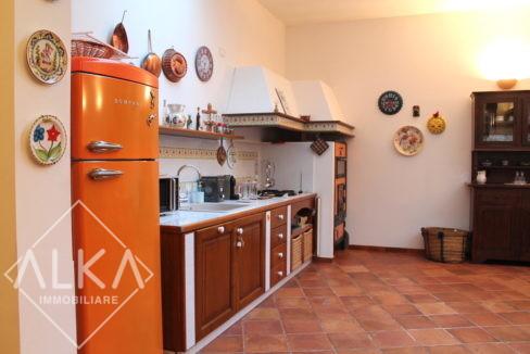 Villa Monte BonifatoIMG_9317