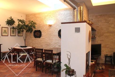 Villa Monte BonifatoIMG_9318