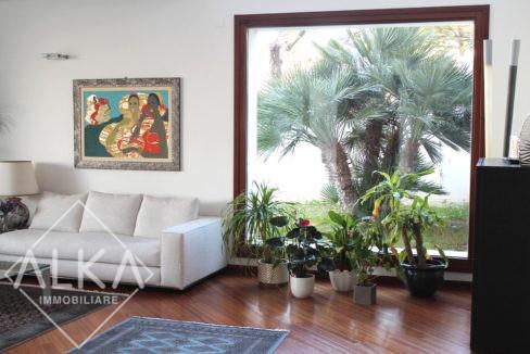 Villa Monte BonifatoIMG_9325