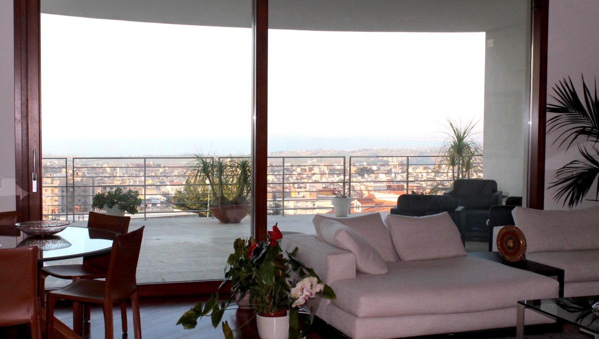 Villa Monte BonifatoIMG_9326