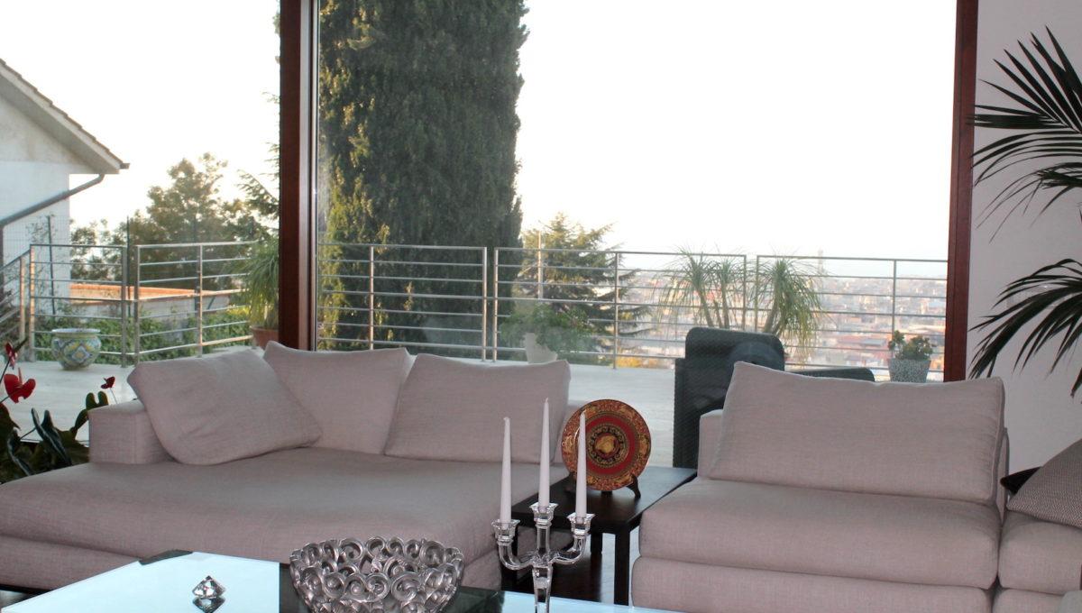 Villa Monte BonifatoIMG_9327