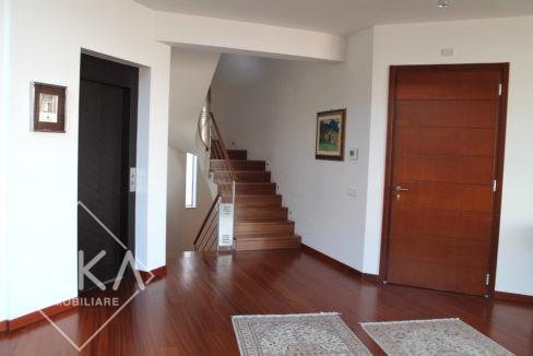 Villa Monte BonifatoIMG_9328