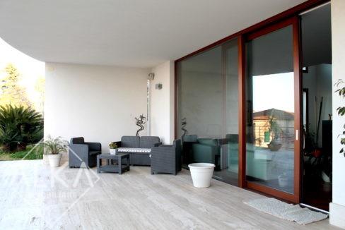 Villa Monte BonifatoIMG_9333