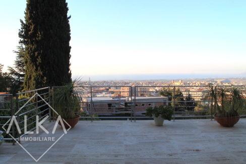 Villa Monte BonifatoIMG_9338
