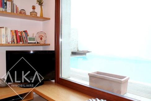Villa Monte BonifatoIMG_9346