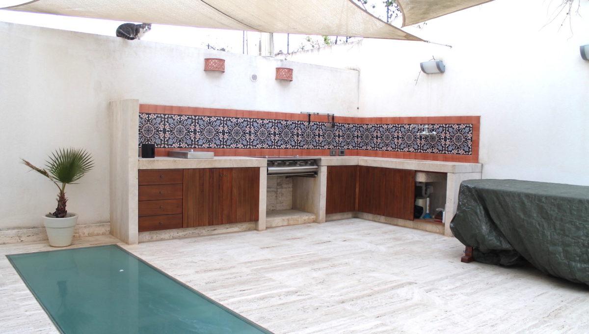 Villa Monte BonifatoIMG_9349