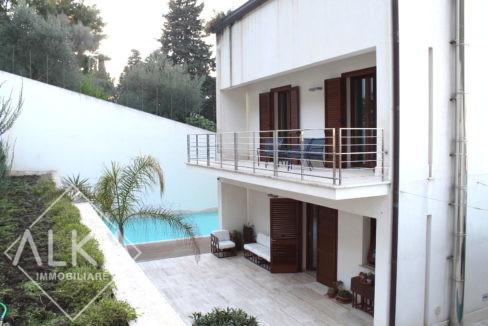 Villa Monte BonifatoIMG_9350
