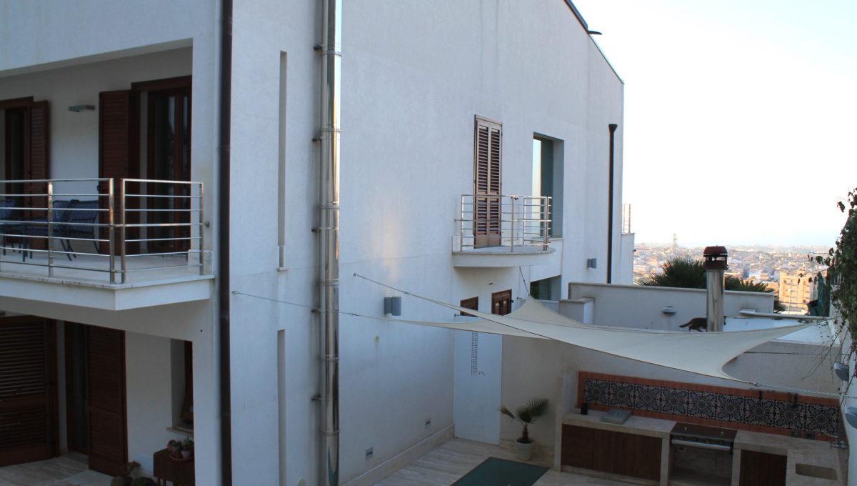 Villa Monte BonifatoIMG_9352
