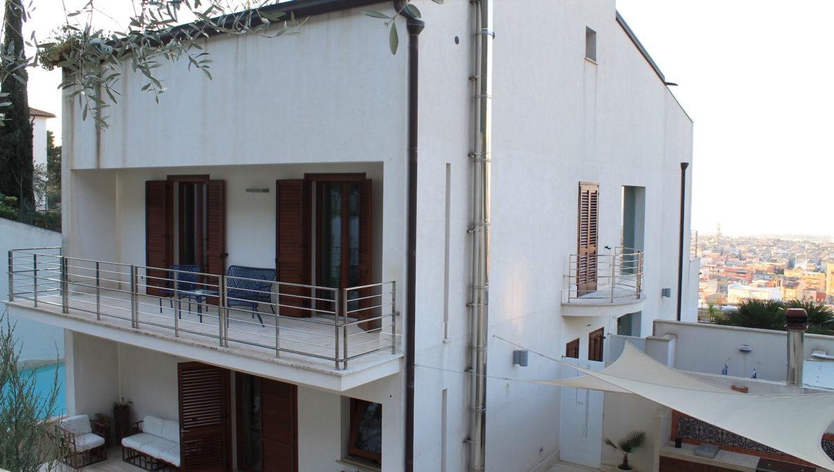 Villa Monte BonifatoIMG_9353