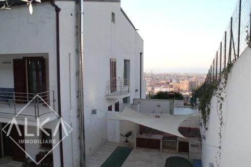 Villa Monte BonifatoIMG_9355