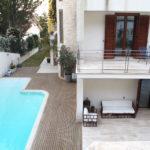 Villa Monte BonifatoIMG 9357 150x150 - Rustico in vendita Castellammare del Golfo - Fraginesi