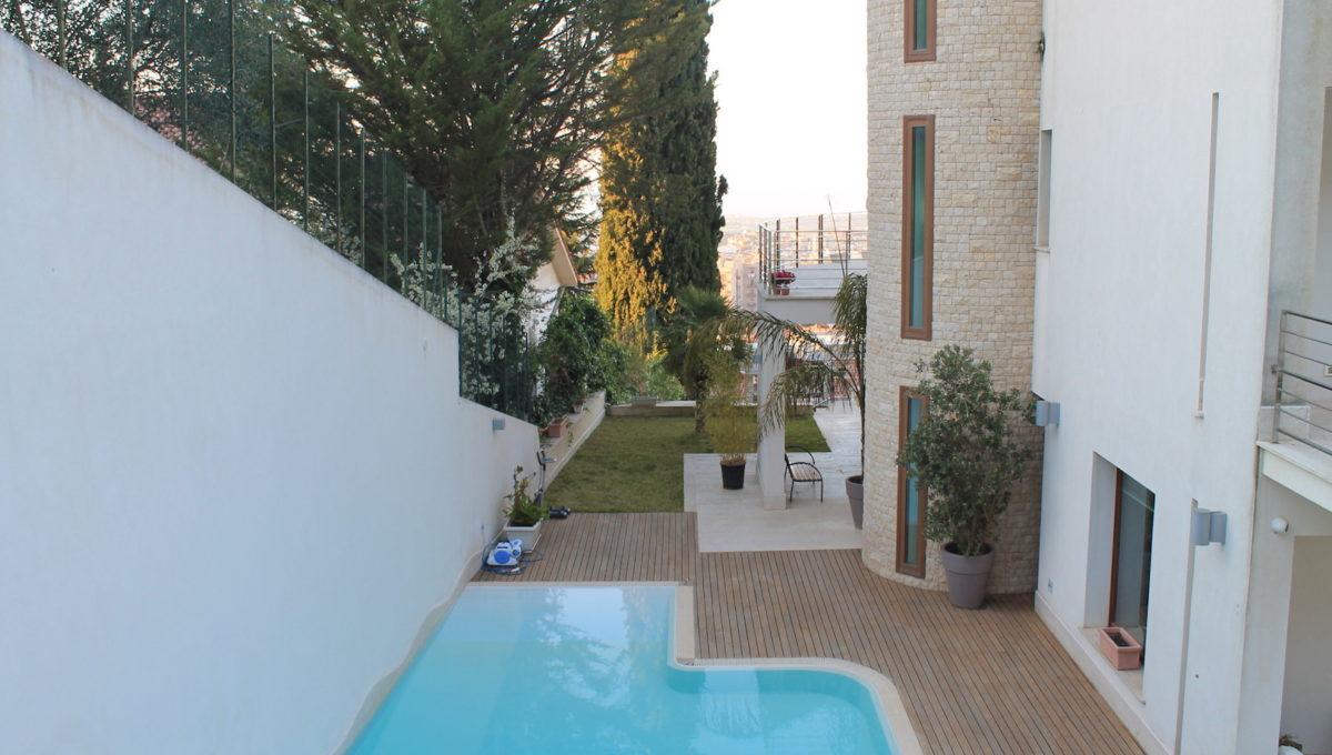 Villa Monte BonifatoIMG_9360