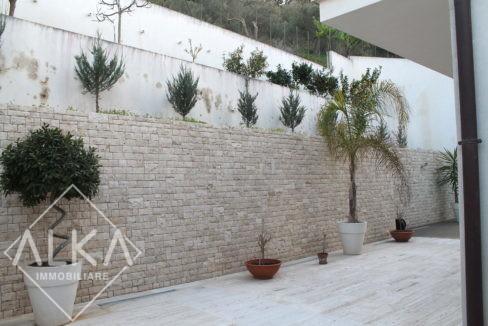 Villa Monte BonifatoIMG_9365