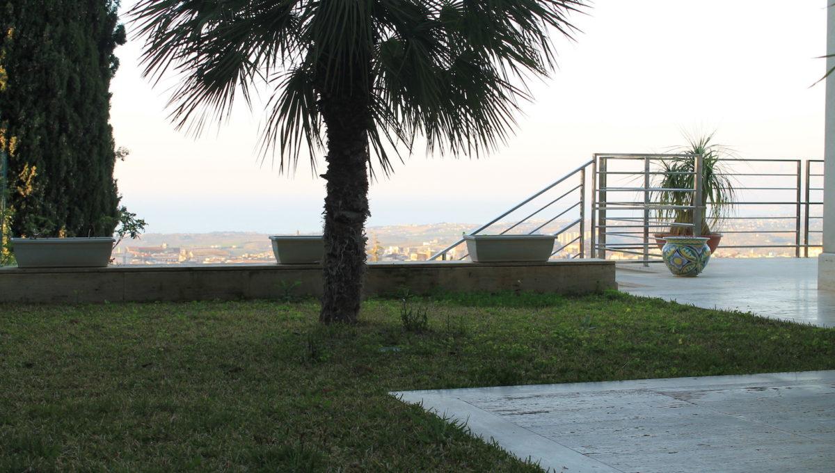 Villa Monte BonifatoIMG_9379