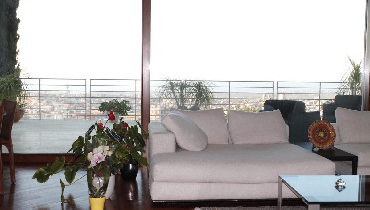 Villa Monte Bonifato_MG_9323