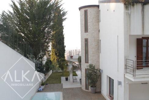 Villa Monte Bonifato_MG_9361