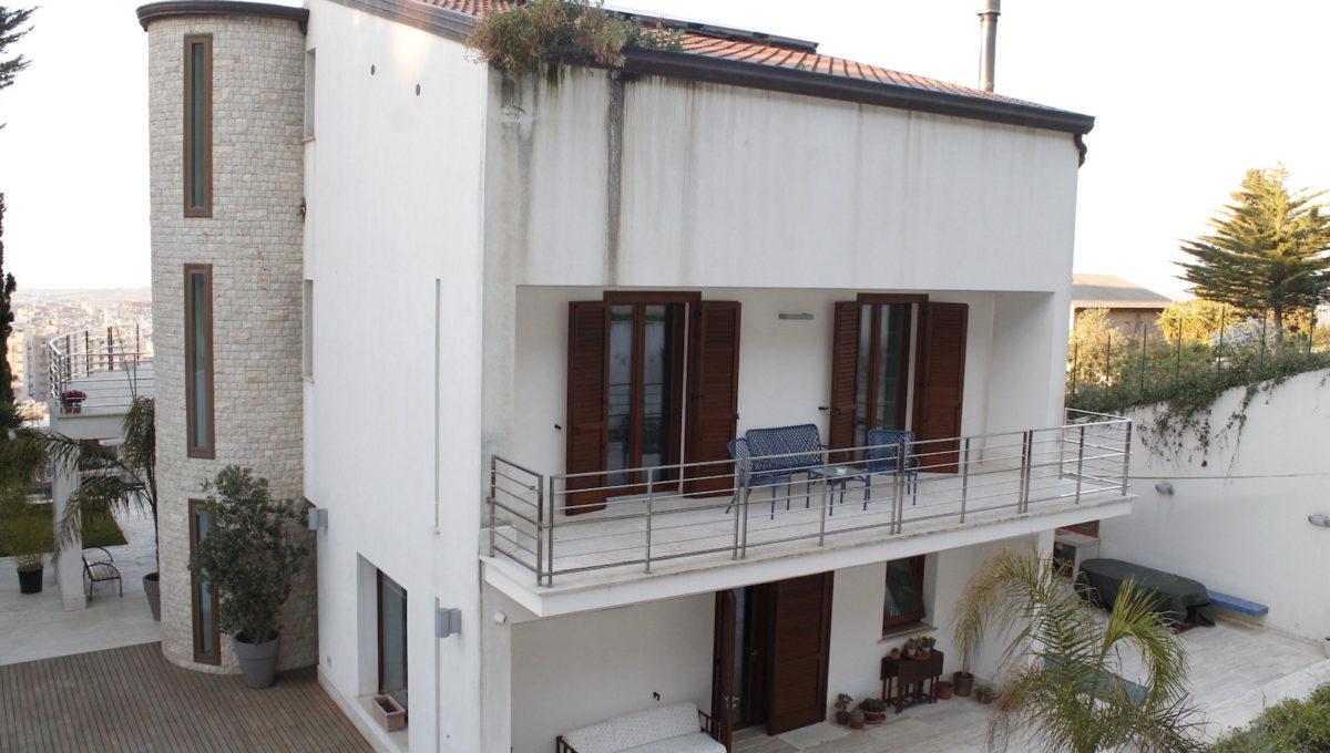 Villa Monte Bonifato_MG_9362
