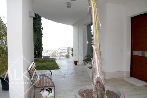 Villa Monte Bonifato_MG_9388
