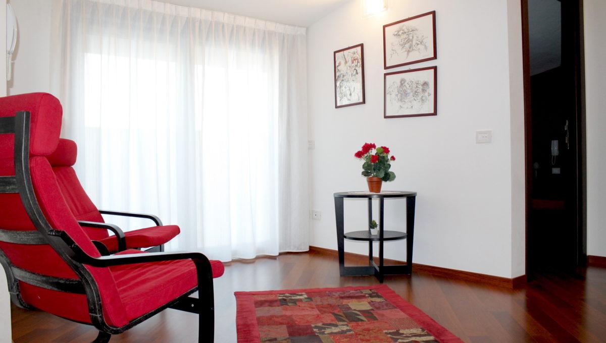 Villa Monte Bonifato_MG_9403