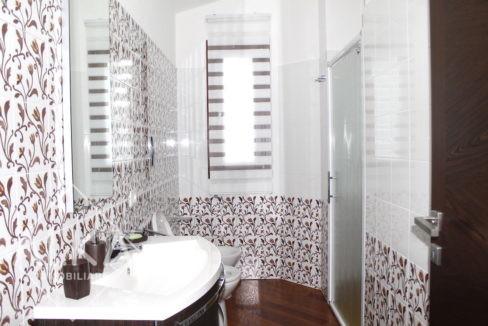 Villa Monte Bonifato_MG_9410