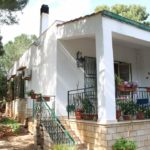 baia guidaloca villa marmora2015 05 22 09.55.49 150x150 - Villa in vendita a Castellammare del Golfo