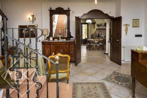 villa-carrubba-castellammare-del-golfo(13)