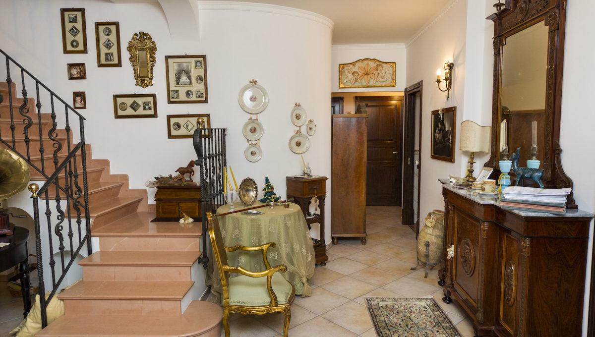 villa-carrubba-castellammare-del-golfo(15)