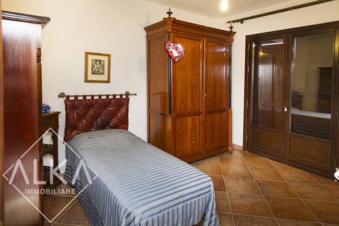 villa-carrubba-castellammare-del-golfo(19)