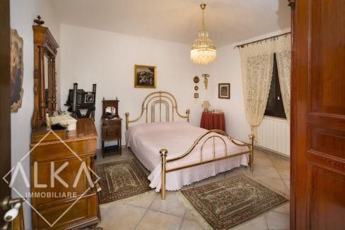 villa-carrubba-castellammare-del-golfo(20)