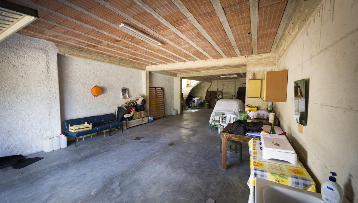 villa-carrubba-castellammare-del-golfo(23)