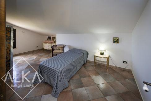 villa-carrubba-castellammare-del-golfo(27)