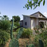 villa carrubba castellammare del golfo3 1 150x150 - Appartamento in vendita ad Alcamo - viale Europa