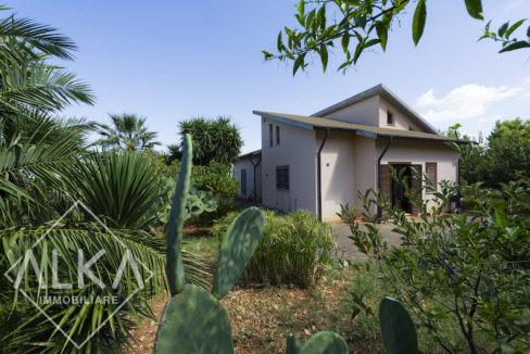 villa-carrubba-castellammare-del-golfo(3)