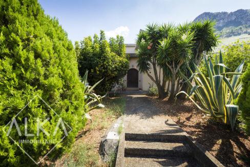 villa-carrubba-castellammare-del-golfo(4)
