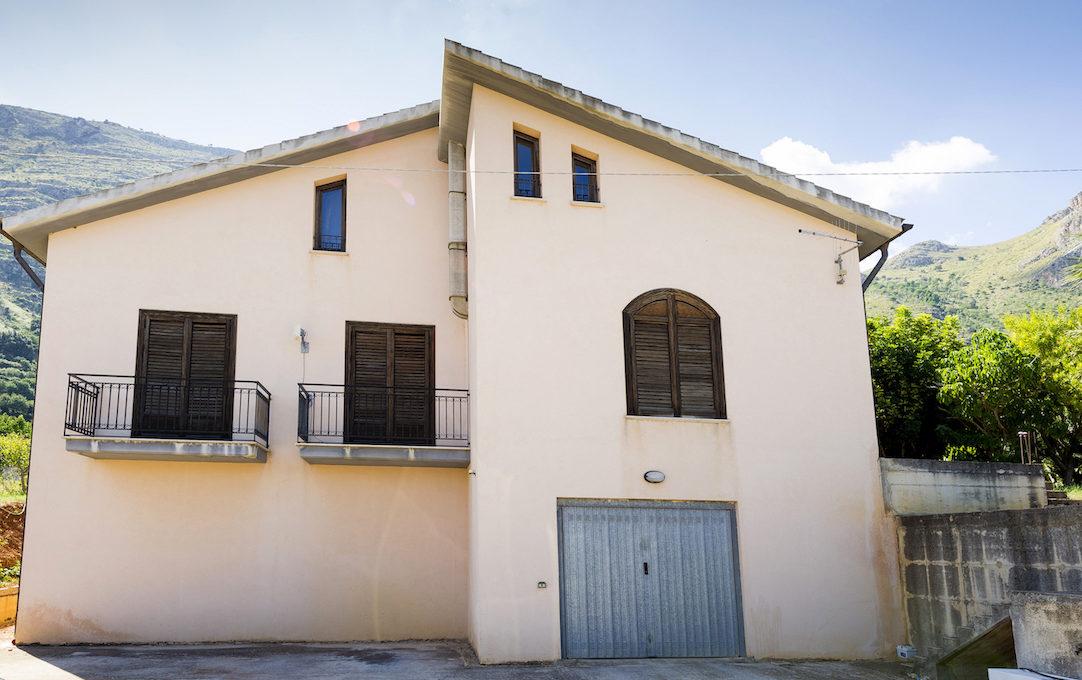 villa-carrubba-castellammare-del-golfo(5)