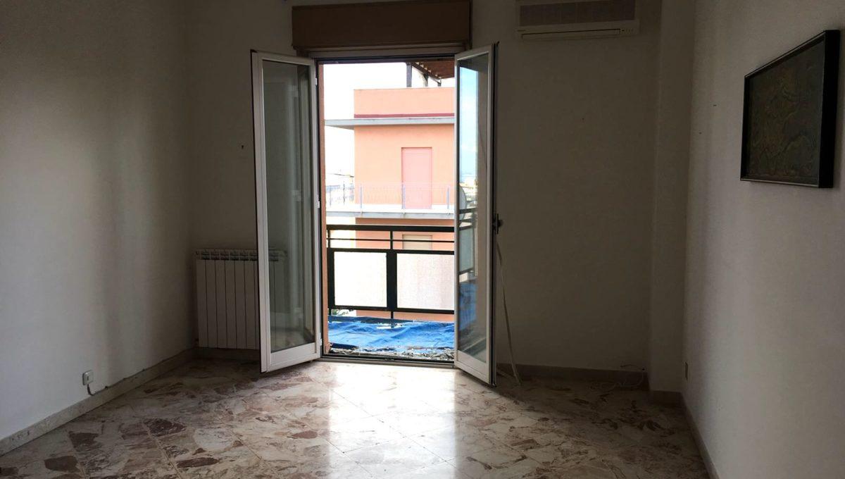 Appartamento Viale EuropaIMG-20180220-WA0058