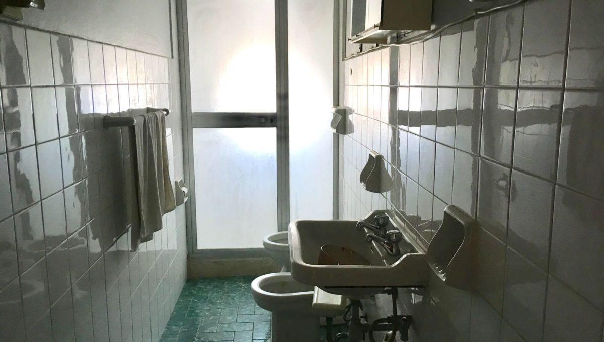 Appartamento Viale EuropaIMG-20180220-WA0063