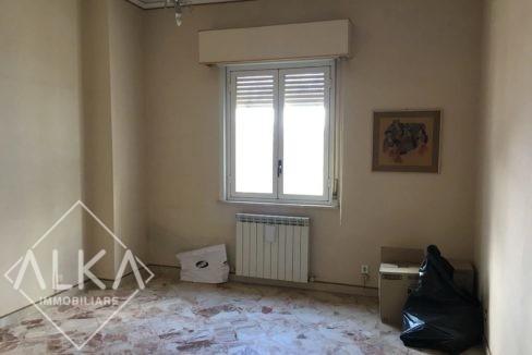 Appartamento Viale EuropaIMG-20180220-WA0064