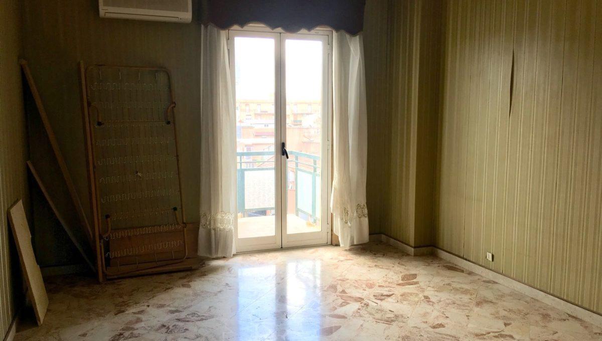 Appartamento Viale EuropaIMG-20180220-WA0065