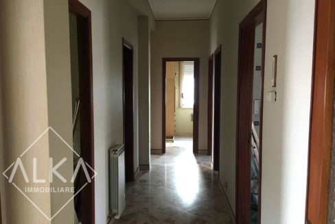 Appartamento Viale EuropaIMG-20180220-WA0069