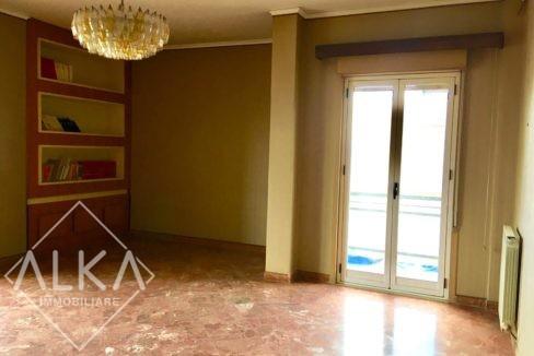 Appartamento Viale EuropaIMG-20180220-WA0071