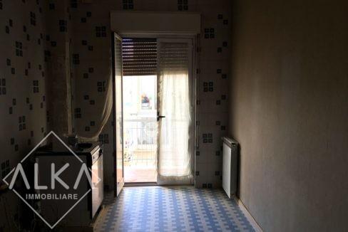 Appartamento Viale EuropaIMG-20180220-WA0075