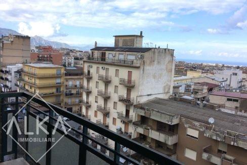 Appartamento Viale EuropaIMG-20180220-WA0077