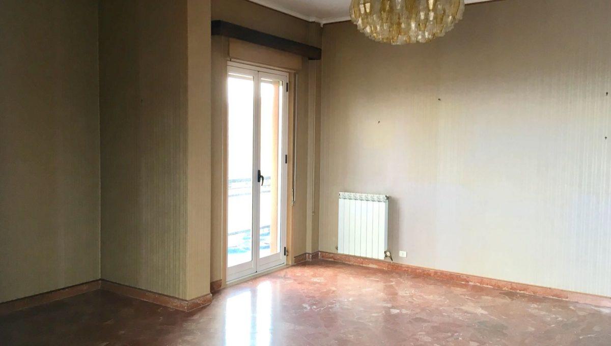 Appartamento Viale EuropaIMG-20180220-WA0078