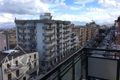 Appartamento Viale EuropaIMG-20180220-WA0079
