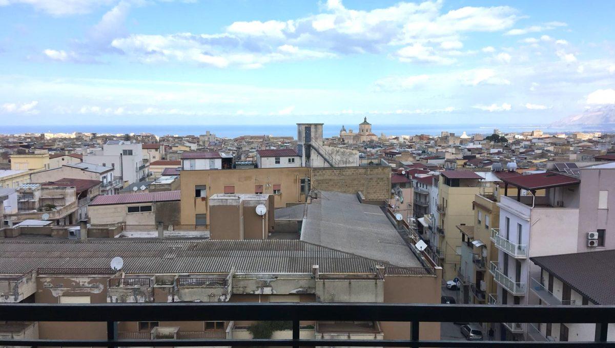 Appartamento Viale EuropaIMG-20180220-WA0081