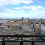 Appartamento Viale EuropaIMG 20180220 WA0081 150x150 - Villa in vendita a Castellammare del Golfo