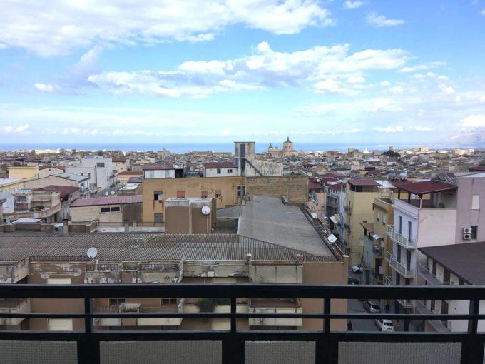 Appartamento Viale EuropaIMG 20180220 WA0081 680x510 - Appartamento in vendita ad Alcamo - viale Europa