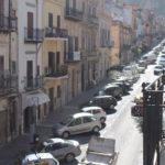 Appartamento del Corso castellammare del golfo 0 principale 150x150 - Prestigioso antico Baglio Siciliano in vendita